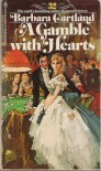 A Gamble with Hearts - Barbara Cartland