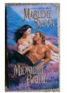 Midnight Bride - Marlene Suson