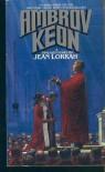 Ambrov Keon - Jean Lorrah