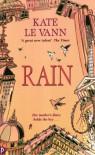 Rain - Kate Le Vann