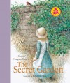 The Secret Garden - Robert Ingpen, Frances Hodgson Burnett