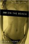 Sex on the Beach - Susan Lyons