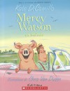 Mercy Watson En Ballade - Kate DiCamillo, Dominique Chichera, Chris Van Dusen