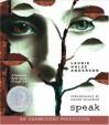 Speak - Laurie Halse Anderson, Mandy Siegfried