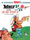 Asterix and the Secret Weapon - Albert Uderzo