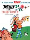 Asterix and the Secret Weapon - Albert Uderzo