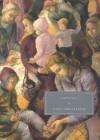 Saplings - Noel Streatfeild, Jeremy Holmes