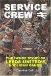 Service Crew - Caroline Gall