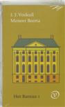 Meneer Beerta (Het Bureau 1) - J.J. Voskuil