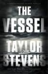 The Vessel - Taylor Stevens