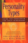 Personality Types: Using the Enneagram for Self-Discovery - Don Richard Riso, Russ Hudson
