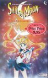 Sailor Moon 01: Die Metamorphose (Sailor Moon, #1) - Naoko Takeuchi
