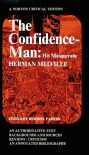 The Confidence-Man: His Masquerade - Herman Melville