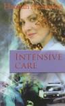 Intensive care - Hannah Alexander, M. Visser-Slofstra