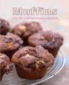 1 Teig = 50 Muffins - Susanne Tee