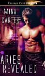 Aries Revealed - Mina Carter