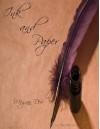 Ink and Paper - Megan Derr