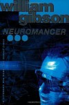 Neuromancer by Gibson, William New edition (1995) - William Gibson