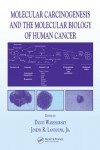 Molecular Carcinogenesis and the Molecular Biology of Human Cancer - David Warshawsky, David Warshawsky