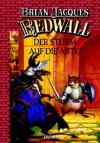 Redwall   Der Sturm Auf Die Abtei (Broschiert) - Brian Jacques