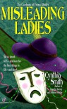 Misleading Ladies - Cynthia Smith