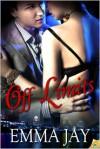 Off Limits - Emma Jay