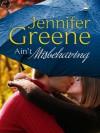 Ain't Misbehaving - Jennifer Greene,  Jeanne Grant