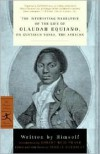 The Interesting Narrative of the Life of Olaudah Equiano: Or, Gustavus Vassa, the African - Olaudah Equiano,  Shelly Eversley (Editor),  Teddy O'Connor