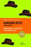 Hamsuns Beste - Knut Hamsun
