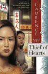 Thief of Hearts - Laurence Yep
