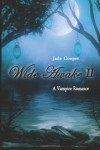 Wide Awake II: A Vampire Romance: 2 (Kindred Souls) - Jade Cooper