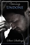 Coming Undone - Staci Stallings