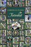 Tintenblut (Tintenwelt, #2) - Cornelia Funke
