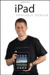 iPad Portable Genius - Paul McFedries