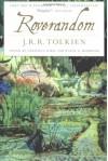 Roverandom - J.R.R. Tolkien, Wayne G. Hammond, Christina Scull