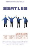 Beatles By Lars-Saabye Christensen - Caleb Melby (Author)