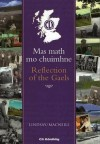 Reflection of the Gaels - Morag MacNeill, Kenneth Lindsay, Cara Bell
