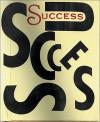 Success - Ariel Books, Ariel Books