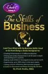 The Skills of Business - Ehab Atalla