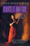 Castle Rouge - Carole Nelson Douglas