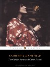 The Garden Party and Other Stories - Katherine Mansfield, Lorna Sage