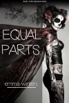 Equal Parts - Emma Winters
