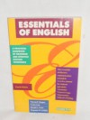 Essentials of English - Vincent F. Hopper;Cedric Gale;Ronald C. Foote