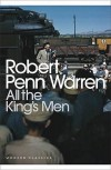 All the King's Men (Penguin Modern Classics) - Robert Penn Warren