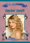 Taylor Swift (Blue Banner Biographies) - Kayleen Reusser