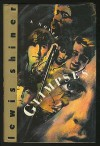 Glimpses: A Novel - Lewis Shiner