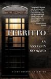 Ferritto/An Assassin Scorned - Susan DeSantis Ferritto