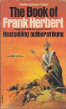 The Book Of Frank Herbert - Frank Herbert