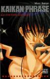 Kaikan Phrase, Volume 1 - Mayu Shinjo