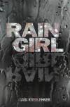 Rain Girl - Gabi Kreslehner, Lee Chadeayne
